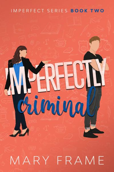 Download Imperfectly Criminal Book