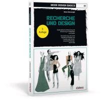 Mode Design Basics  Recherche und Design PDF