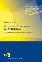 Corporate Governance im Mittelstand PDF