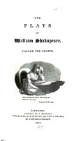 The Plays of William Shakespeare PDF