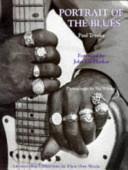 Portrait of the Blues PDF