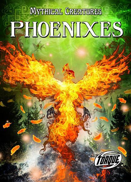 Download Phoenixes Book