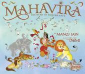 Mahavira: Hero of Non-Violence