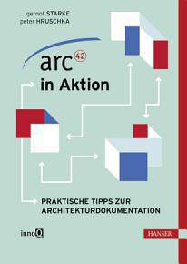 arc42 in Aktion PDF