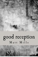 Download Good Reception Book