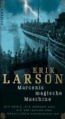 Marconis magische Maschine PDF