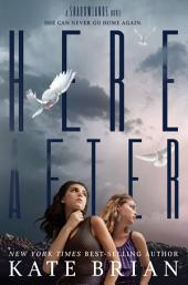 Hereafter: A Shadowlands Novel