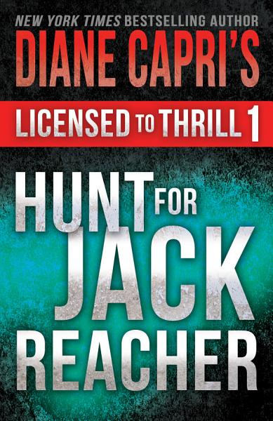 Download Licensed to Thrill 1 Book