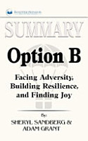 Option B Summary PDF