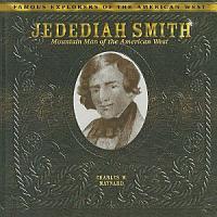 Jedediah Smith PDF