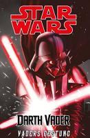 Star Wars   Vaders Festung PDF