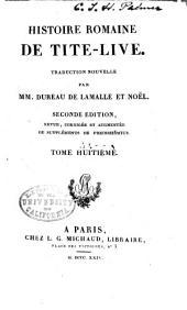 Histoire romaine de Tite-Live: Livre 23:no. 28-25
