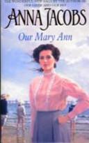 Our Mary Ann - Ssa