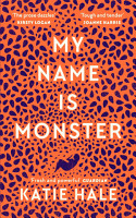 My Name Is Monster PDF