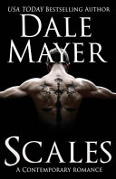 Scales PDF