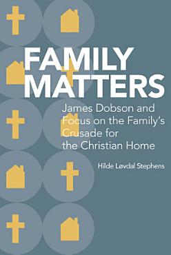 Family Matters PDF