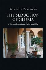 The Seduction of Gloria
