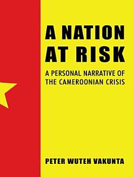 A Nation at Risk PDF