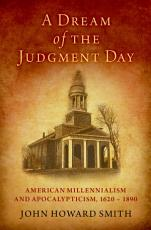 A Dream of the Judgment Day PDF