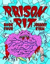 Prison Pit Book Four