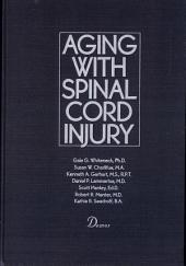 Aging with Spinal Cord Injury