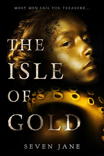 Download The Isle of Gold Book