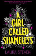 Download A Girl Called Shameless Book