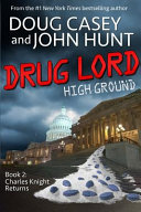 Download Drug Lord Book
