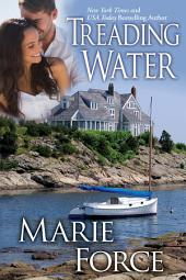 Treading Water, Treading Water Series, Book 1
