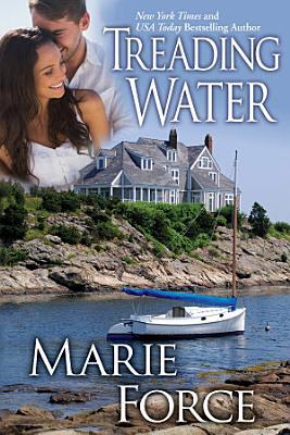 Treading Water  Treading Water Series  Book 1