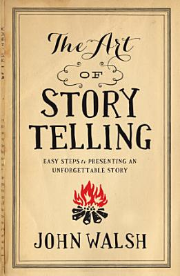 The Art of Storytelling PDF
