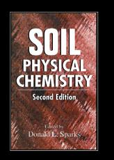 Soil Physical Chemistry