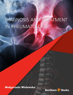 Diagnosis and Treatment in Rheumatology