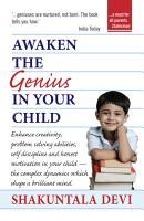 Awaken the Genius in Your Child PDF