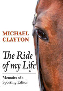 The Ride of My Life PDF