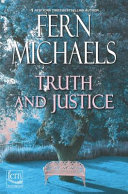 Download Truth and Justice Book