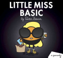 Download Little Miss Basic Book