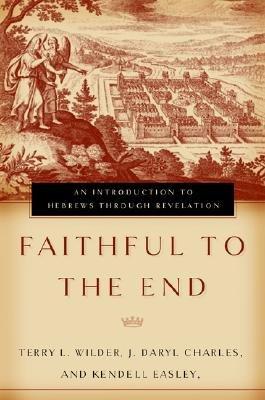 Faithful to the End PDF