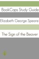 The Sign of the Beaver PDF