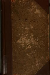 M. Tullii Ciceronis Libri tres de natura deorum