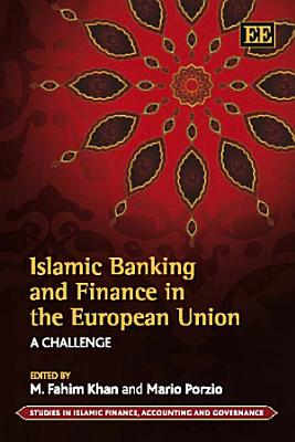 Islamic Banking and Finance in the European Union PDF