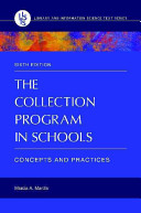 The Collection Program in Schools PDF