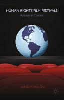Human Rights Film Festivals PDF
