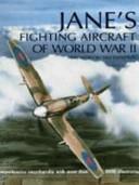 Jane s Fighting Ships of World War II PDF