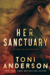 Her Sanctuary: Her ~ Romantic Suspense (Book #1)