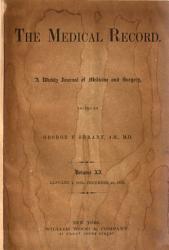 Medical record0 PDF