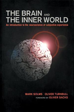 Brain and the Inner World PDF