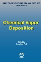 Chemical Vapor Deposition PDF
