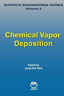 Chemical Vapor Deposition
