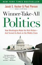 Winner Take All Politics Book PDF